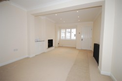 Click the photo for more details of Gowland Place, BECKENHAM, Kent