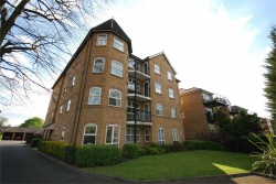 Click the photo for more details of Marlborough Court, 5 Copers Cope Road, BECKENHAM, Kent
